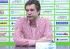 Сергей Пушков: Хильтунен забил два гола, вписывается потихоньку в состав