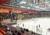 Стартовый матч «Могилева» в Кубке Салея собрал более 2 тысяч болельщиков