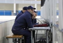Два легионера подпишут контракты с минским «Динамо» в течение двух недель?