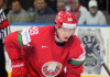 Защитник сборной Беларуси перешел в «Амур»