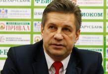 Сергей Пушков: Было очень сложно — шайба практически не скользила, а просто каталась