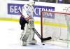 Иван Поляков: Холодным» тяжело входить в игру, но партнеры по команде помогли