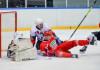 Андрей Сопин: В этом сезоне «Бобруйск» способен достичь большего