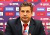 Сергей Пушков: Беларусь не готова ко второму клубу в КХЛ