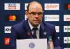 Крэйг Вудкрофт: Каждый игрок «Динамо» получит возможность показать себя на фоне клубов КХЛ