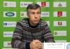 Игорь Жилинский: Чех отбыл на родину залечивать повреждение - для меня это не совсем понятный персонаж