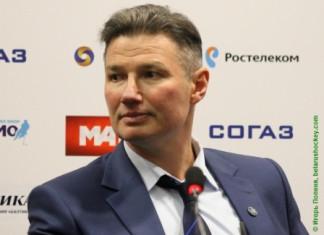 Почему минское «Динамо» проваливает этот сезон?