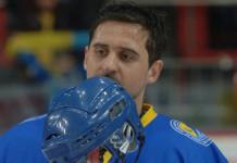 Экс-защитник минского «Динамо» не поможет сборной Украине на ЧМ в Корее