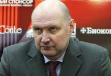 КХЛ: Белорусский наставник «Адмирала» из-за болезни не поедет с командой на выезд