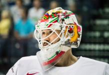 Алексей Андронов: Бесхребетность белорусской сборной - есть продолжение слабостей минского «Динамо»