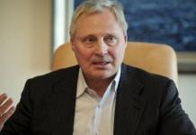 Юрис Савицкис: Ведем переговоры с мэром города Риги по поводу матча на открытом воздухе с минским «Динамо»