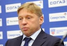 «БХ». Евгений Корешков: Ненужные удаления ломают игру и сильно нас подводят
