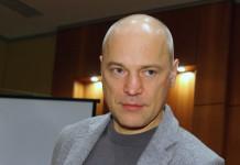 Виталий Прохоров: Канада не сможет рассчитывать на победу на Олимпиаде. Россия на порядок выше классом