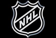 Эллиот Фридман: Несколько игроков НХЛ не хотят участвовать в Матче звёзд из-за ОИ-2018