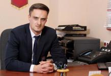 Артур Путьков: У «Металлурга» была не лучшая финансовая ситуация, но сейчас смотрим в будущее с оптимизмом