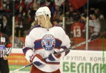 «БХ»: Форвард «Юности» присоединился к сборной Украины