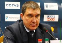 КХЛ: Главный тренер «Трактора» войдет в тренерский штаб СКА