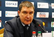 КХЛ: Главный тренер «Трактора» перейдет на работу в СКА?