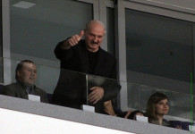 Дмитрий Якушев: Предполагаю крайне мотивирующую реакцию от Лукашенко в отношении ответственных за развитие хоккея в нашей стране лиц