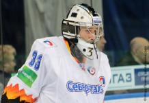 Якуб Штепанек: Мне очень понравилось играть в Братиславе