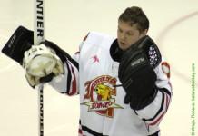 Экс-тренер молодежной сборной Беларуси будет работать в системе «Сочи»