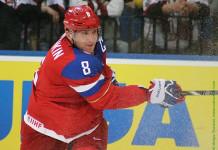 НХЛ: Майк Бэбкок мотивирует игроков «Торонто» примером Александра Овечкина