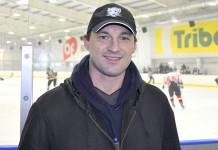 Андрей Зюзин: Некоторым российским хоккеистам нужно пересмотреть свое отношение к отпускам