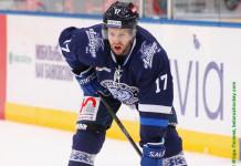 Khl.ru: Уиркошу придётся сильно постараться, чтобы заменить Граньяни