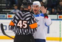 Брэндон Боченски: Прошло немало времени, пока в Беларуси и Казахстане начали запускать современные хоккейные программы