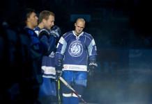 КХЛ: Экс-хоккеист минского «Динамо» войдет в тренерский штаб «Сибири»