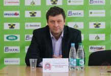 Экстралига А: Главного тренера «Металлурга» отправили в отставку после матча с «Юностью»