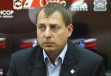 Павел Перепехин: Заслуженно победили на Bauer cup