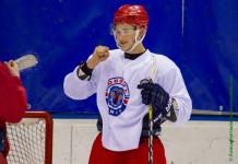 «БХ»: Защитник «Юности», с опытом игры за сборную Беларуси, перешёл в «Гомель»