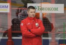 Алексей Шевченко: Судя по всему, Мезин будет отвечать за нападающих