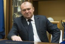 КХЛ: Генеральный директор ХК «Динамо-Минск» покинет свой пост