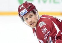 «БХ». Бруно Забис: За последние несколько лет уровень чемпионата Латвии заметно вырос