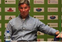 Андрей Ковалев: Надо вернуться в Китай победно