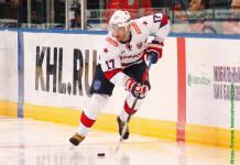 НХЛ: Илья Ковальчук выбыл до конца года