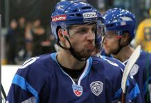 Два «отказника» вызваны в сборную Беларуси