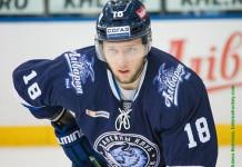Дмитрий Басков: Хенкель здорово прогрессирует
