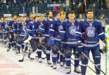 Сергей Канашиц: Загляните в лица хоккеистам «Динамо». Расслабленность и скука