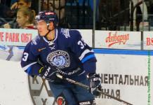МЧМ-2018 (1А): После трех игровых дней белорусские хоккеисты оккупировали таблицу бомбардиров