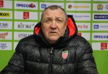 Владимир Меленчук: Базовый клуб нужен для «молодежки»! В финансовом плане он менее затратный, чем МХЛ
