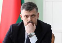 Сергей Ковальчук: Сборные трех возрастов — и в каждой своя методика подготовки, своя система. Так быть не должно!