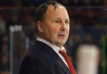 Михаил Захаров: Минское «Динамо» должно играть по правилам КХЛ, а не придумывать свои собственные