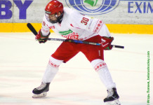 «БХ»: Форвард молодежной сборной Беларуси перешёл в «Юность»