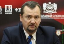 Александр Гавриленок: Больше порадовала хорошая игра в атаке