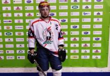 Денис Донской: «Бресту» не хватает концентрации на завершении