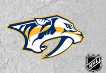 НХЛ: Победы «Нэшвилла», «Сент-Луиса» и еще три результата