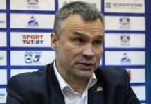 Андрей Сидоренко: Китаров не забивает 61 матч? Он выполняет совсем другую функцию